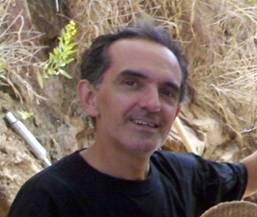 <b>François QUILICHINI</b> - image015